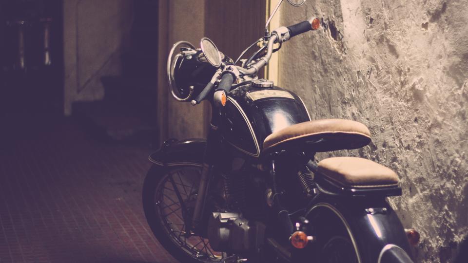 Что стоит учитывать при покупке мотоцикла