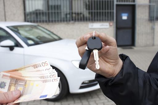Что стоит учитывать перед покупкой подержанного авто