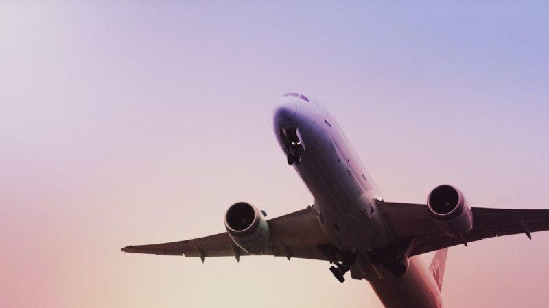 Почему авиаперевозки — выгодное решение для транспортировки грузов